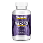 Trenorol Review – Legal Trenbolone Alternative