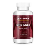 no2-max review