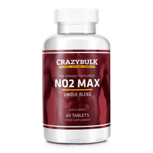 no2-max review