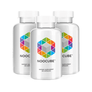 NooCube Review