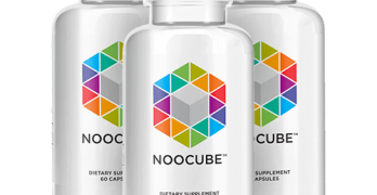 [TRUTH] NooCube Pills Review, Ingredients, Pros & Cons EXPOSED