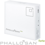 [Where To Buy] Phallosan Forte For Sale Discount 2018