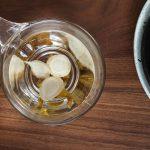 5 Best Testosterone-Boosting Foods