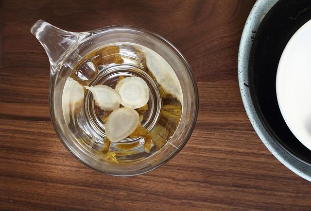 Best Testosterone-Boosting Foods