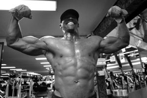 Pillars Of Making Muscle Gains