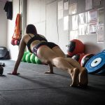 Top 5 Time-Wasting Gym Habits You Need To Drop
