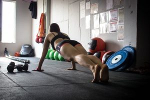 Top Time-Wasting Gym Habits You Need To Drop