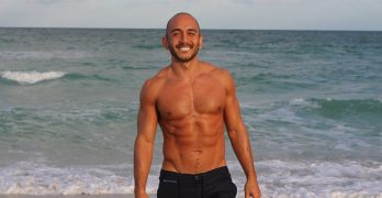 Top 5 Tips On How To Get Abs In A Week